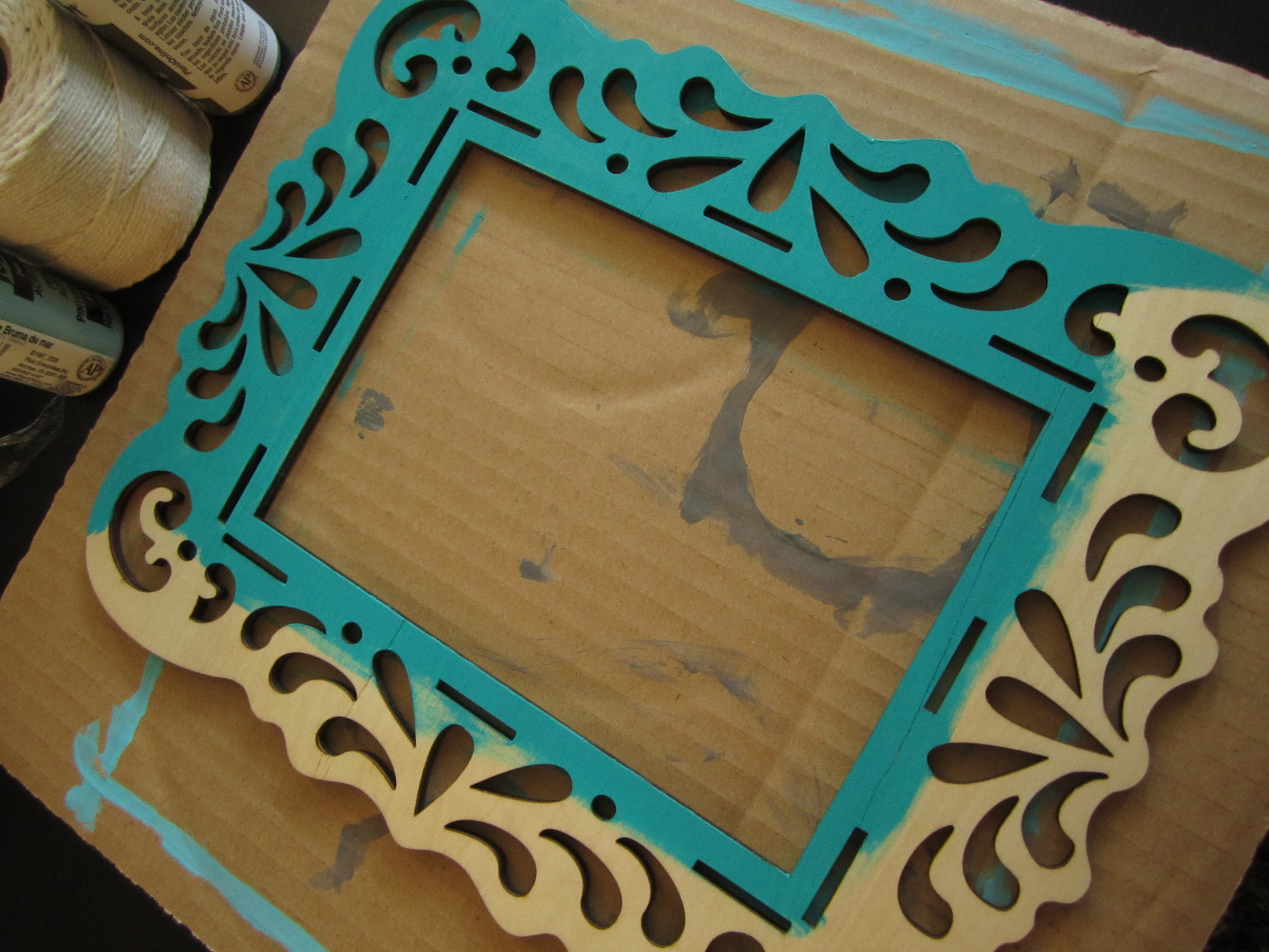 love mirror from hobby lobby orig 1599 bought at 50 off